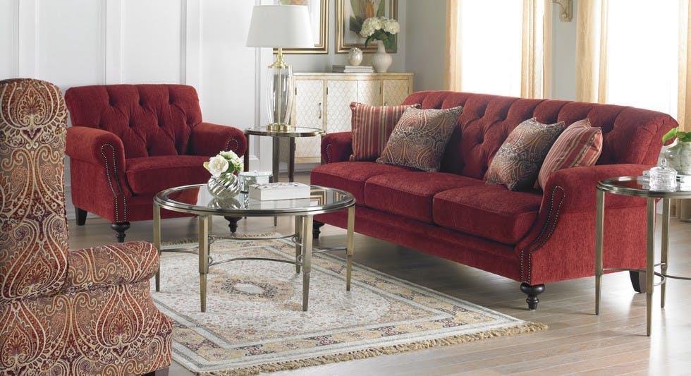 Furniture Stores In Faribault Mn Mattress Sales Mn Best Bedding Stores In Minnesota Morris