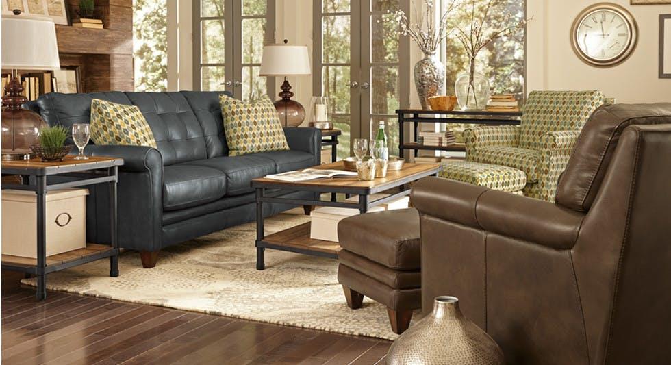 Morris Furniture | Furniture Store Albert Lea MN | Mattress Store | Austin,  Rochester, Owatonna, Mankato, Fairmont And Mason City, IA