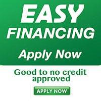 Financing simply discount furniture santa clarita ca for Furniture 90 days same as cash