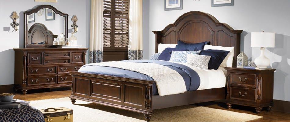 Bedroom U0026 Mattress Outlet