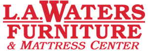 L.A. Waters Furniture