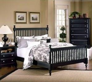 furniture store jackson mi vermeulen furniture michigan furniture store. Black Bedroom Furniture Sets. Home Design Ideas