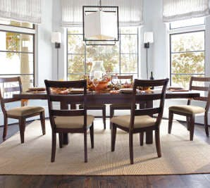Turner Furniture Avon Park and Sebring FL