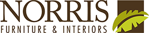 Norris Furniture & Interiors