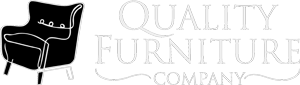 Quality Furniture Company