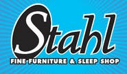 Stahl Furniture
