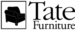 Tate Furniture
