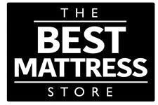 The Best Mattress Store