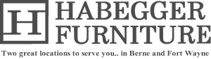 Habegger Furniture Inc.