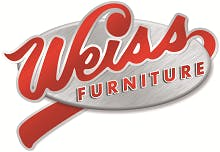 Weiss Furniture