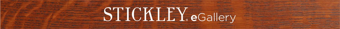Stickley Dealer