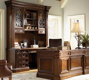 categories art deco style rosewood secretaire 494335