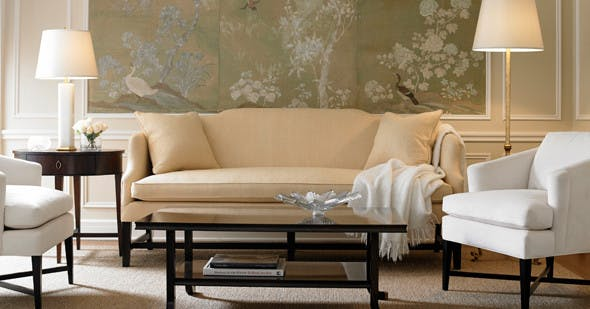 Furniture Stores Central New Jersey Serving Somerset County Gasior S Furniture