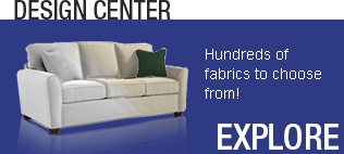 High Quality Schmitt Furniture In New Albany, IN