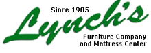 Lynch Furniture
