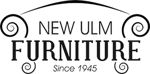 New Ulm Furniture