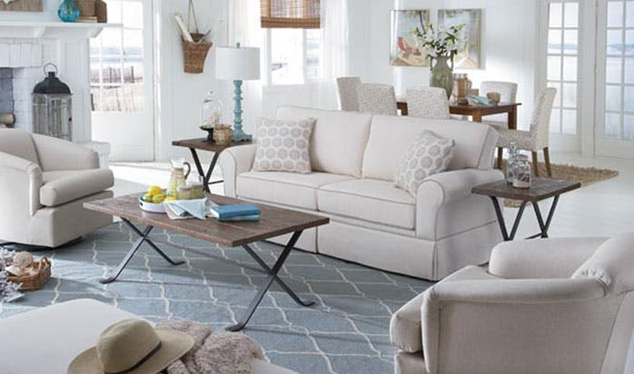 High Quality New Ulm Furniture | Name Brand Furniture