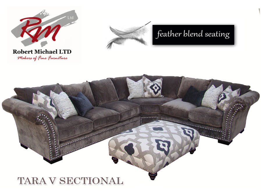 Hot Buys Furniture Plus Inc