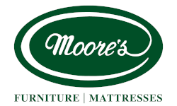Moore's Fine Furniture