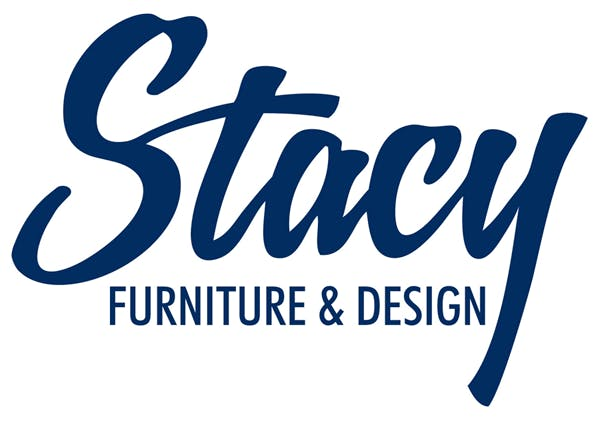 Stacy Furniture and Design