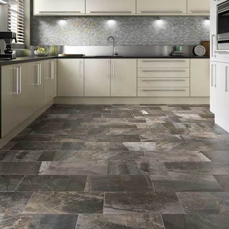 Flooring Fitzgerald Home Furnishings Frederick MD - Daltile maryland