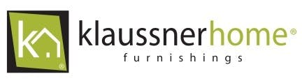 Klaussner Solution Center