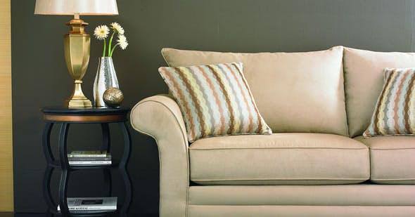 designer home furniture. Design Center St  George Furniture Store Designer Gallery