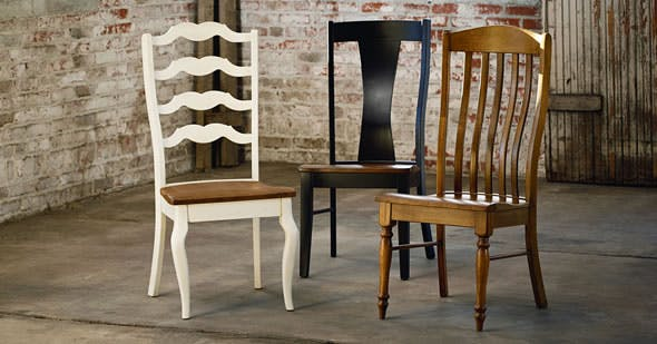 st. george furniture store | designer furniture gallery