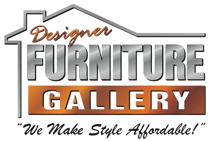 Designer Furniture 	Gallery