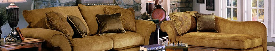 Capris Living Room 752 Sofa Royal Furniture And Design Key
