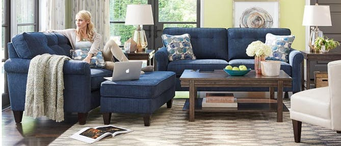 Living Room Furniture Greenville Sc maynard's home furnishings | furniture stores greenville sc