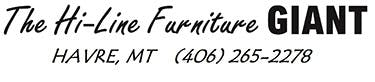Valley Furniture Co
