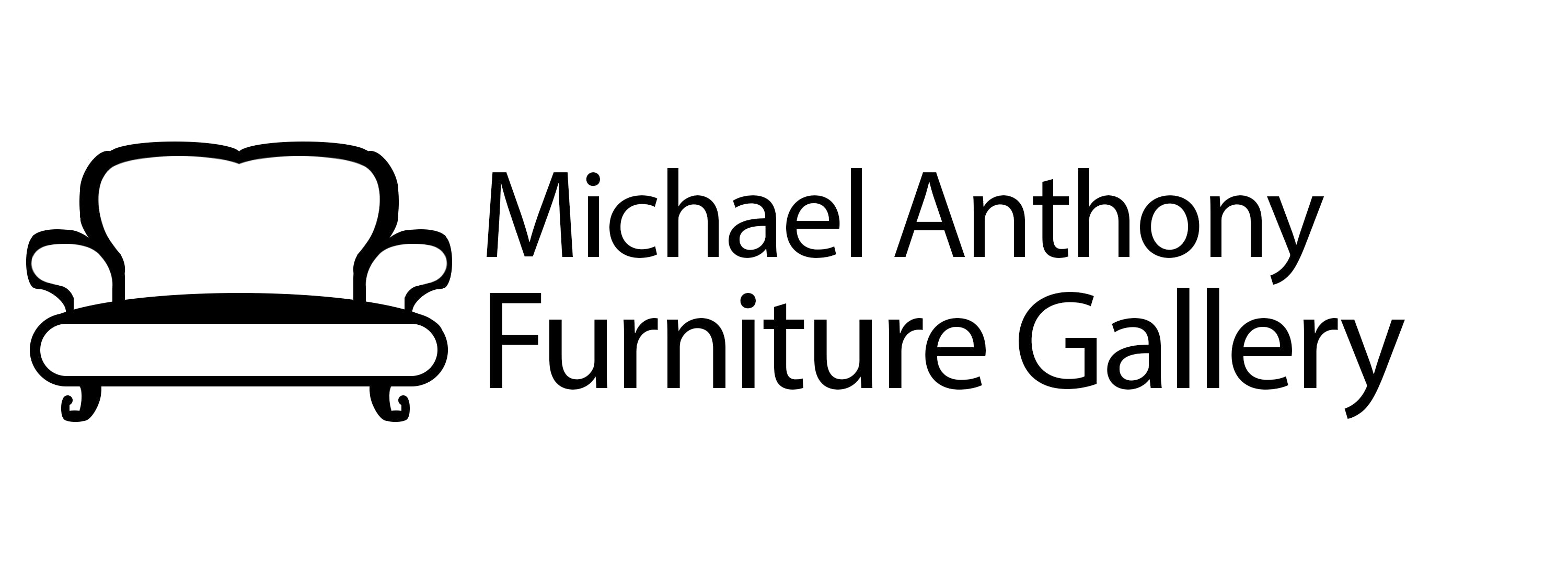 Michael Anthony and Suffern Furniture Gallery