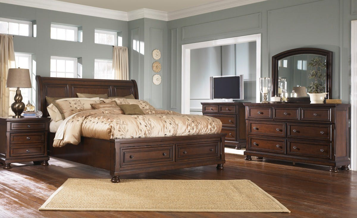 Pittsfield Furniture Co Home Furnishings Ma