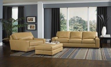 Charming Shop Borofkau0027s Furniture
