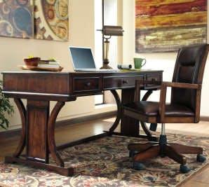 Sides Furniture Bedding Birmingham Al Home Furnishings