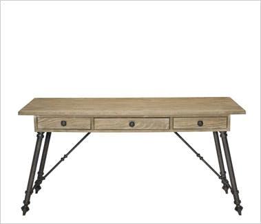 Mozak s Furniture & Flooring