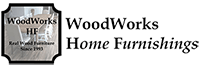 Woodworks Home Furnishings