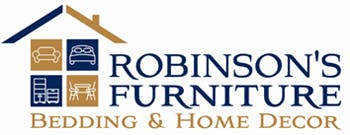Robinson's Furniture