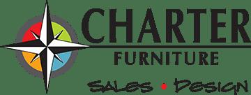 Charter Furniture Dallas Fort Worth Texas