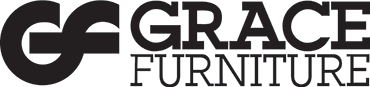Grace Furniture