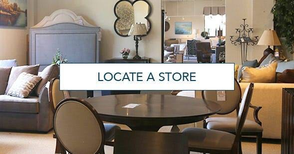 all about our furniture store