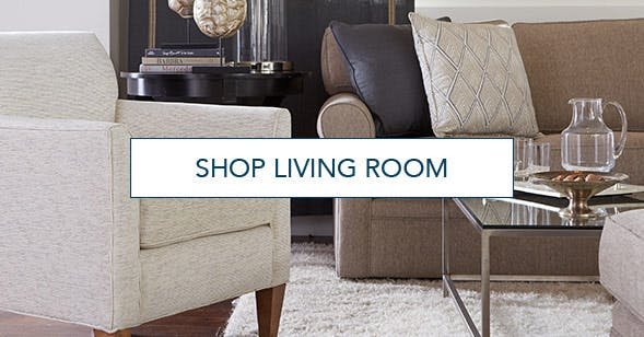 Living Room Sofas, Sectionals, Furniture | Hamilton Sofa & Leather ...