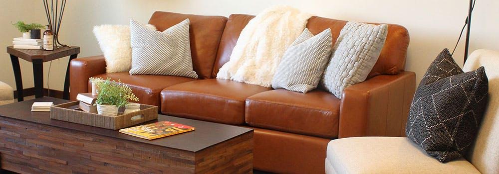 Etonnant Home Staging Service