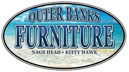 Great Outer Banks Furniture