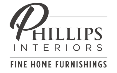 Phillips Interiors
