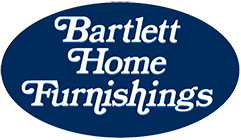 Bartlett Home Furnishings