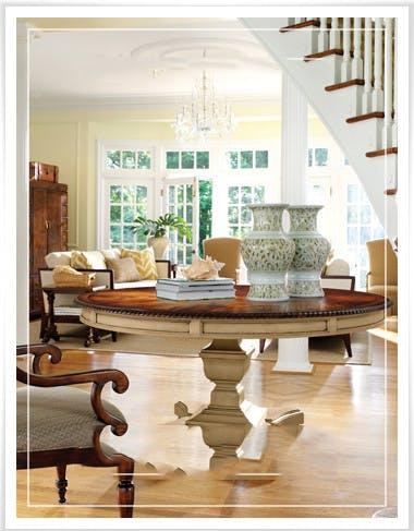 Superior Custom Upholstery