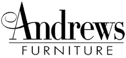 Andrews Furniture