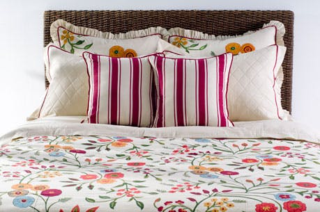 Rizzy Home Linens
